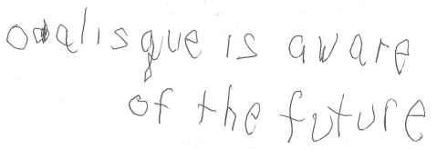 Owl_handwriting_odalisqueisaware