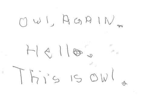 owl_handwriting_owlagain
