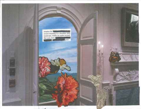 crowmorph_cupboard_qtrsz