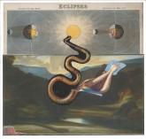 mytheclipse